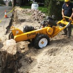 stump-grinding-Gateshead