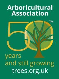 50 years arb assoc